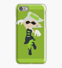 Marie - Splatoon iPhone Case/Skin