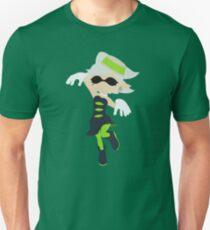 Marie - Splatoon T-Shirt