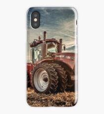 Case 350 iPhone Case/Skin