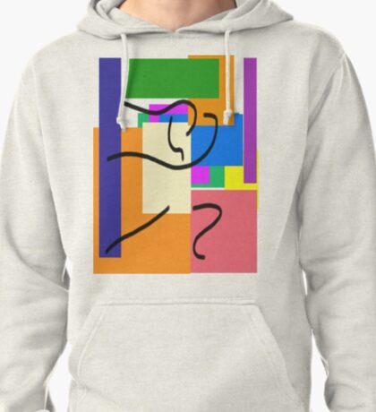 Dance in colour T-Shirt