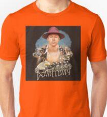 Macklemore Downtown T-Shirt