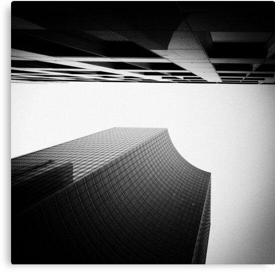 Moonchild by Daniel Hachmann
