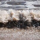 ebb tide by linsads