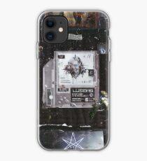 BRING ME THE HORIZON OLLI 2 iphone case