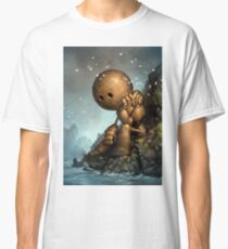 Introversion Classic T-Shirt