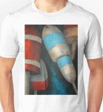 floats T-Shirt