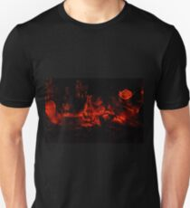 Witches Apothecary... T-Shirt