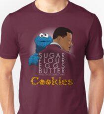 Cookies' Empire T-Shirt