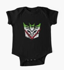 Jokercons: Wire So Serious?* Kids Clothes