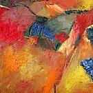 Eternally Rich by Ruth Palmer