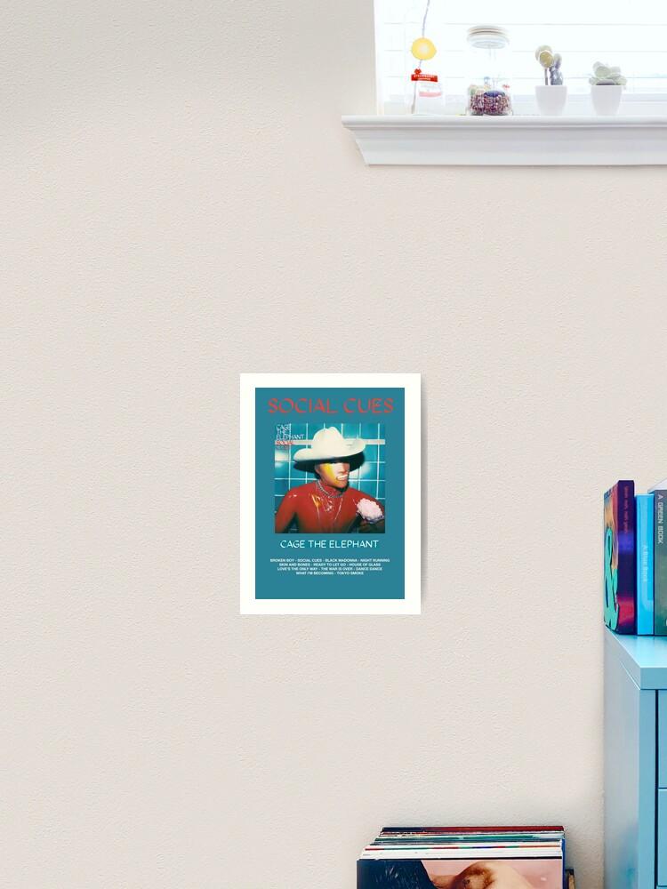 ADT Home Security Window//Door Decal Stickers 4 Four