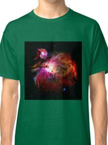 Orion Nebula No.1 Classic T-Shirt