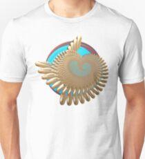 Love Incendia  Unisex T-Shirt