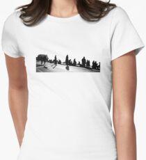 Zürichsee T-Shirt