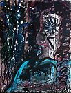 Lapis Lazuli... by C. Rodriguez