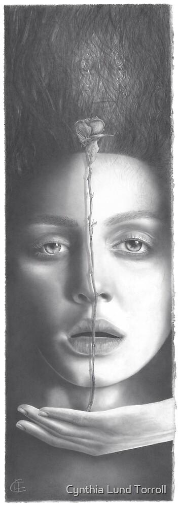 aWay by Cynthia Lund Torroll