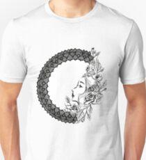 Bunga I Unisex T-Shirt