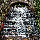 Water Under the Bridge by Katseyes
