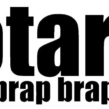 rotard. Style 1 by Wonov