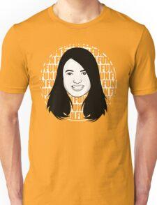 Rebecca Black T-Shirt