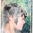 Stars in Her Eyes by FeeBeeDee