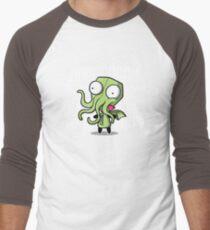 Cthulhu GIR T-Shirt
