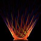 Heras Vase by thebeeper52