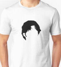 Sam Winchester season 1 T-Shirt