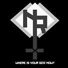 Necropolis Propaganda Poster4 by AnarchicQ