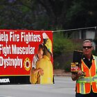 Fill The Boot I by Ron Hannah