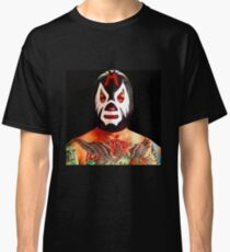 Luchidore Classic T-Shirt