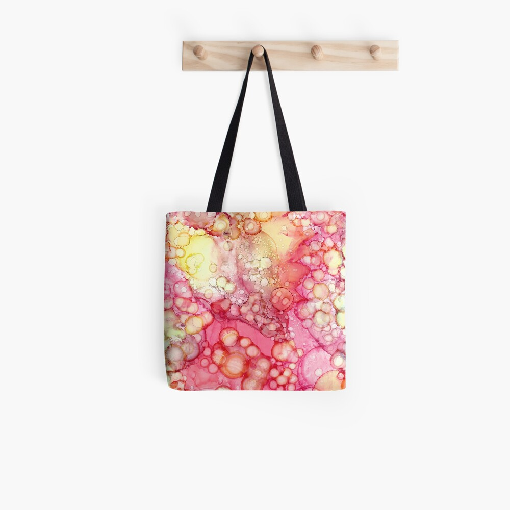 Untitled 23 Tote Bag