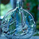 Magic Bubbles by vbk70