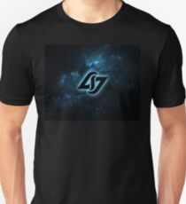 CLG - NA LCS Unisex T-Shirt