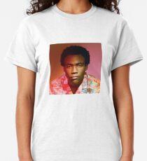 Gambinooo Classic T-Shirt