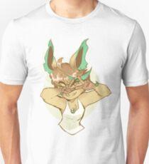 AYYY LMAO Unisex T-Shirt