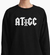 ADN AC / DC Sweat léger