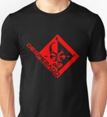 Desperado Enforcement, LLC T-Shirt