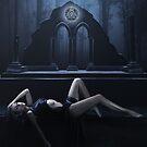 Arcane Sacrifice by Methyss Design
