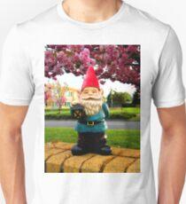 Sakura School Gnome Unisex T-Shirt