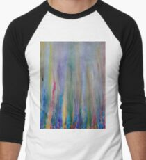 Water venting through Volcanic Minerals T-Shirt