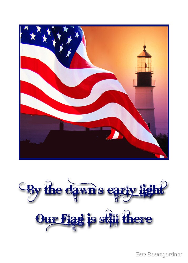 Wooden St. Augustine Lighthouse Replica |Lighthouse Flag Efficiency
