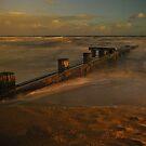 WinterTwilight by Greg Earl