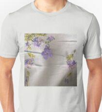 cross-stitching T-Shirt