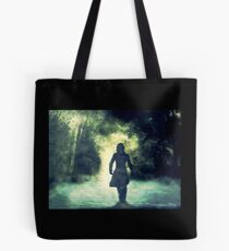 THE Potionmaster - Lone Path Tote Bag