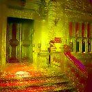 BELLEISLE HOUSE HOTEL by leonie7
