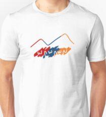 Mount Ararat T-Shirt