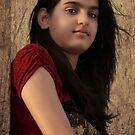 Model Shoot-Ajmer-6/2011 by Mukesh Srivastava