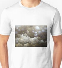 Dream Within A Dream  I Unisex T-Shirt