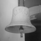 Stillwater Bell by Alexandria Mia Simmons